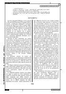 Cassazione Civile, n. 30540 del 20.12.2017, Sez. 6- Famiglia- Filiazione- Mantenimento (7) d - Page 2