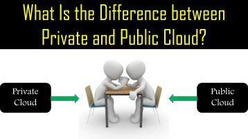 differences and similarities between private and public unions In the article below we are going to study the difference between 'structure' and 'union'  key differences similarities  the unions are used when type.