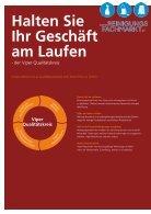 Viper_Katalog powered by Reinigungsfachmarkt - Seite 2