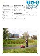 Viper_Katalog powered by Reinigungsfachmarkt - Seite 5