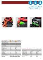 Viper_Katalog powered by Reinigungsfachmarkt - Page 7