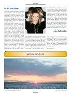 Thermenland Magazin, März 2018 - Seite 4