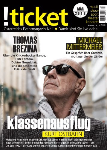 TIM_MAERZ_gesamt