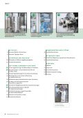 Verfahrenstechnik 3/2018 - Page 4