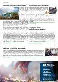 Verfahrenstechnik 3/2018 - Page 6