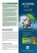 Verfahrenstechnik 3/2018 - Page 7