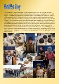 Spring 1 - Page 7