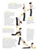 STEIRERHOF Gymnastik - Page 6