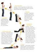 STEIRERHOF Gymnastik - Page 7