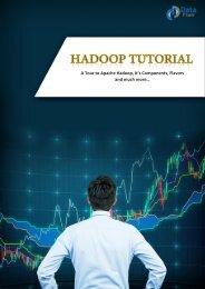 Hadoop Tutorial.pdf