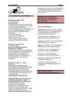 Gemeindebrief_Muehlacker_Fruehjahr2018 - Page 3