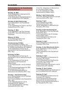 Gemeindebrief_Muehlacker_Fruehjahr2018 - Page 4