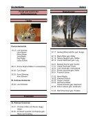 Gemeindebrief_Muehlacker_Fruehjahr2018 - Page 6