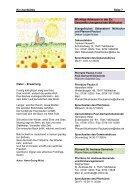Gemeindebrief_Muehlacker_Fruehjahr2018 - Page 7