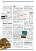 Sachwert Magazin Ausgabe 64, Februar 2018 - Page 6