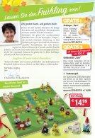 Jungborn - Lieblingsstücke   JD5FS18 - Page 2