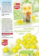 Jungborn - Lieblingsstücke   JD5FS18 - Page 3