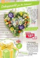 Jungborn - Lieblingsstücke   JD5FS18 - Page 4