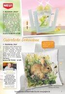 Jungborn - Lieblingsstücke   JD5FS18 - Page 7