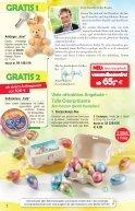 Jungborn - Osterfest   JD5FS18 - Page 2