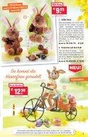 Jungborn - Osterfest   JD5FS18 - Page 5