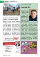 Der Ehrenfelder 99 – März 2018 - Page 2
