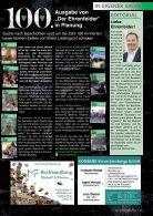 Der Ehrenfelder 99 – März 2018 - Page 3
