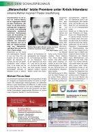 Der Ehrenfelder 99 – März 2018 - Page 4