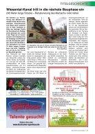Der Ehrenfelder 99 – März 2018 - Page 5