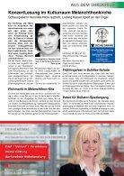 Der Ehrenfelder 99 – März 2018 - Page 7