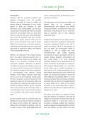 Impact of wastewater irrigation on concentration and absorption of nutrients and heavy metals in barley in calcareous soils - Page 2