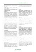 Impact of wastewater irrigation on concentration and absorption of nutrients and heavy metals in barley in calcareous soils - Page 6