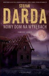 Stefan Darda,