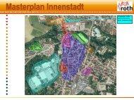 Masterplan_Innenstadt_Roth