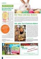 HORNER Magazin | März-April 2018 - Page 6