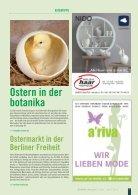 HORNER Magazin | März-April 2018 - Page 7