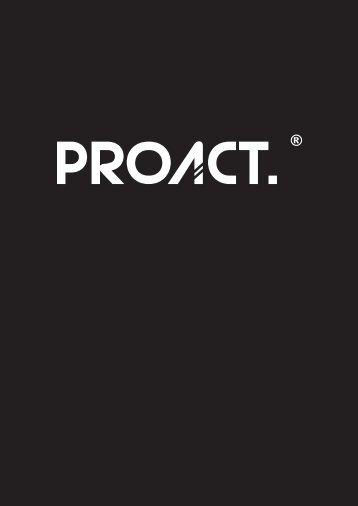 Proact-DE-AP