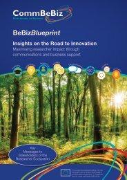 180223 CBB Blueprint