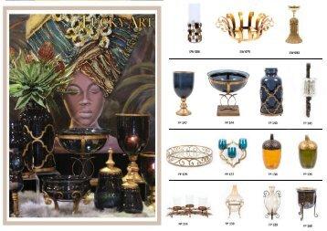 Online Katalog EW-FP