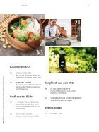 Eurogast Journal Frühjahr 2018 - Seite 5