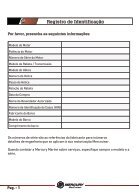Alteração Mercruiser - Page 6