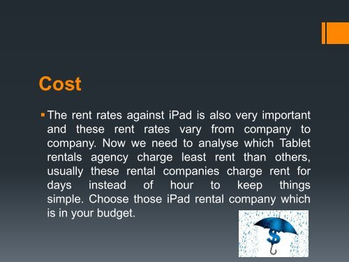 Hire-an-iPad-from-Trusted-Service-Providers-on-Easy-Requirements