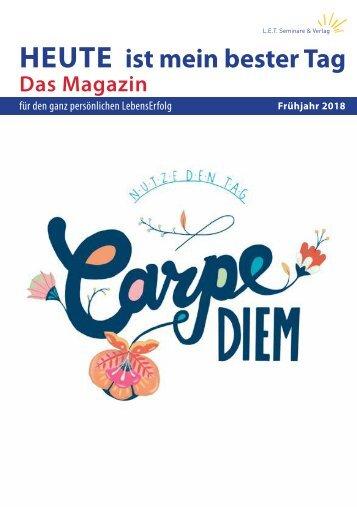 Magazin 2018-Shop