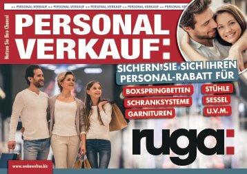 Ruga_01-18