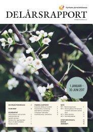 KP-delårsrapport-2017