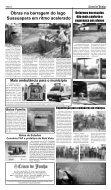 Edição 330 - Page 2