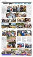 Edição 330 - Page 3