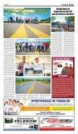 Edição 330 - Page 4