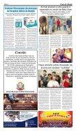 Edição 330 - Page 6
