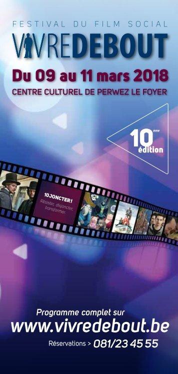 programme-vivredebout2018-bdef1